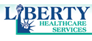 Liberty Healthcare Services