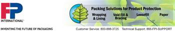 Free Flow Packaging Intl Inc