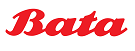 Bata Shoe (Singapore) Pte Ltd Logo