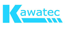 Kawatec Pte Ltd Logo