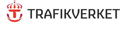"""Academic Work """"Biträdande utredare till Trafikverket"""""""