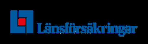 """Talents of Sweden """"Senior redovisningsspecialist inom försäkring till Länsförsäkringar AB"""""""