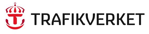 "Academic Work ""HR -Specialist till Trafikverket"""