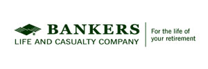 Bankers Life and Casualty CompanyLogo
