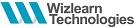 Wizlearn Technologies Logo