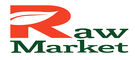 Raw Market Pte Ltd Logo