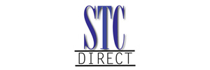 STC Direct PhillyLogo