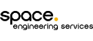 Space Engineering Services