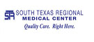 South Texas Regional Medical Center