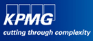 KPMG LLP (CareerRookie)
