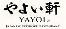 YAYOI Teishoku Restaurant Logo