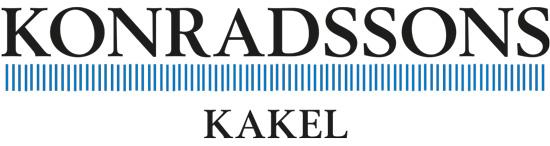 """Academic Work """"Butiksmedarbetare på deltid till Konradssons Kakel!"""""""