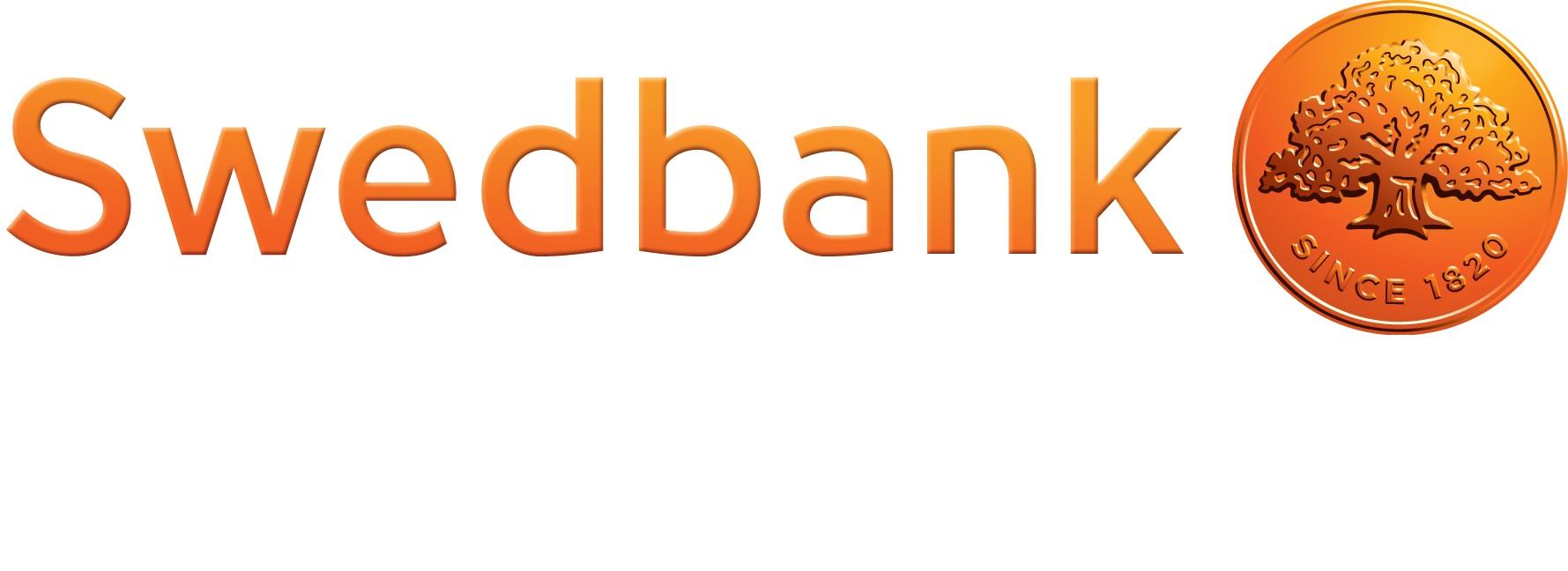 """Academic Work """"Javautvecklare med helheten i fokus till Swedbank!"""""""