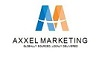 Axxel Marketing Pte Ltd Logo