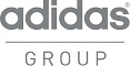 adidas Singapore Pte Ltd Logo