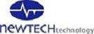 Newtech Technology (South Asia) Pte Ltd Logo