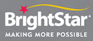 BrightStar Care - Grosse Point/SE Macomb, MI