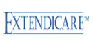 Extendicare Health Services