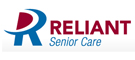 Reliant Senior Care Management, Inc - MiracleWorkers