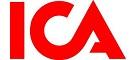 """ICA Maxi Special """"Butikschef till ICA Maxi Special i Motala"""""""