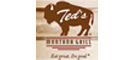Ted&#x27;s Montana Grill Inc