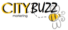 Citybuzz Marketing