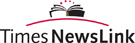 Times NewsLink Logo