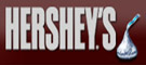 The Hershey Company