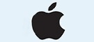 Apple South Asia Pte. Ltd. (Retail) Logo
