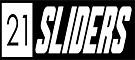 21 Sliders Logo