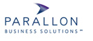Parallon Business Solutions