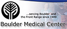 Boulder Medical Center