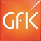 GfK Nederland