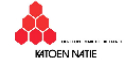 Katoen Natie Singapore (Jurong) Pte Ltd Logo