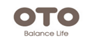 OTO Wellness Pte Ltd Logo