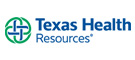 Texas Health Resources(MiracleWorkers)