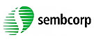Sembcorp Design and Construction Pte Ltd Logo