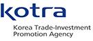 Kotra Logo