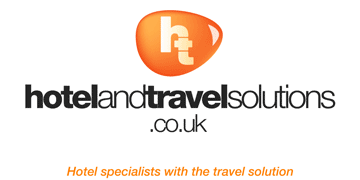 Hotel and Travel Solutions Ltd
