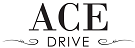 Ace Drive Pte Ltd Logo