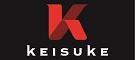Keisuke Singapore Pte Ltd Logo