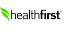 Healthfirst