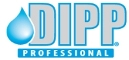 Innovis - DIPP Professional
