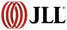 JLL Property Consultants Ltd Logo