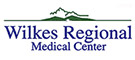 Wilkes Regional Medical Center