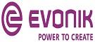Evonik SEA Pte Ltd Logo