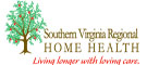 Southern Virginia Regional Home Health
