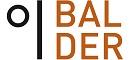"""Balder """"HR Partner till Balder"""""""