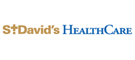 St. Davids HealthCare