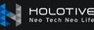 Holotive Logo